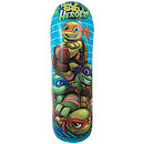 Teenage Mutant Ninja Turtles Half-Shell Heroes Bop Bag