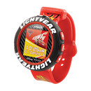 VTech Lightning McQueen Camera Watch