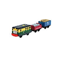 Thomas & Friends Trackmaster Philip Motorised Engine