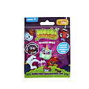 Moshi Monsters Moshling Foil Pack - Series 11