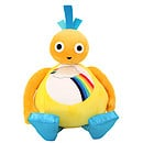 Twirlywoos Interactive Musical Chick Soft Toy