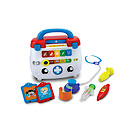 VTech Pretend & Learn Doctor Kit