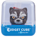 Fidget Cube Marvel Series 2 - Rocket Raccoon