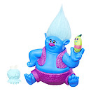 DreamWorks Trolls Collectible Figure - Biggie