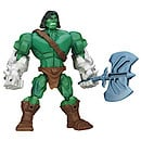 Marvel Super Hero Mashers 15cm Skaar Figure