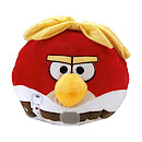 Angry Birds Star Wars Giant 30cm Soft Toy - Luke Skywalker
