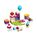 Lego Friends Party Cakes - 41112