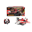 Disney Planes 1:24 RC Driving Plane Dusty