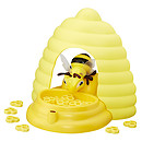 Elefun and Friends Beehive Surprise Game