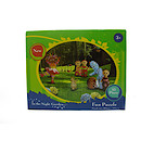 In The Night Garden Small Puzzle