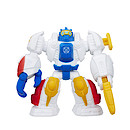 Playskool Heroes Transformers Rescue Bots High Tide Figure