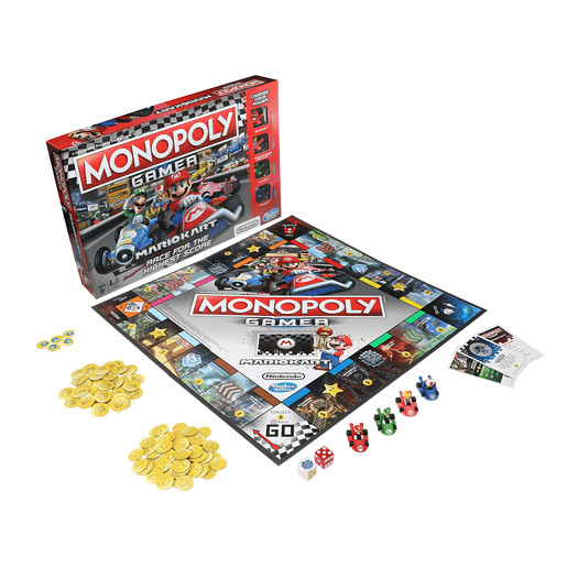 Board Games Games And Jigsaws All Categories The Toyshop Site
