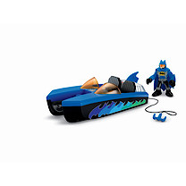 Fisher-Price Imaginext DC Super Friends - Batboat