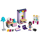 LEGO Friends Emma's Workshop - 41115