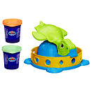 Play-Doh Twist 'n Squish Turtle