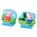 Cool Create Shaker Maker Peppa Pig