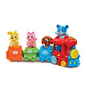 VTech Count & Sing Animal Train