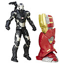Marvel Avengers Legends Series: Marvel's War Machine