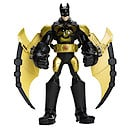 Batman Wing Warrior 24 cm Figure