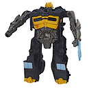 Transformers Age of Extinction - High Octane Bumblebee