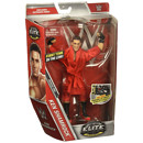 WWE Elite Collection Action Figure - Ken Shamrock