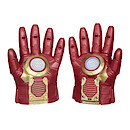 Marvel Avengers Age of Ultron Iron Man Arc FX Armour
