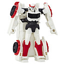 Transformers Robots In Disguise One-Step Changers Autobot Ratchet Figure