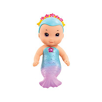 Wee Waterbabies Splash Doll
