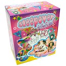 Sleepover Activity Kit