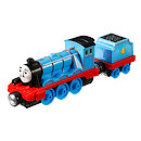 Thomas & Friends Take-n-Play Talking Engine - Gordon