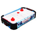 Table Top Air Hockey Game