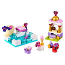 LEGO Disney Princess Palace Pets Treasure's Day at the Pool - 41069