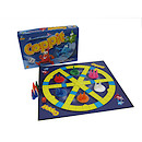 Coppit Board Game