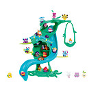 Moshi Monsters Beanstalk Playset