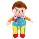 Something Special Mr. Tumble Small Soft Toy