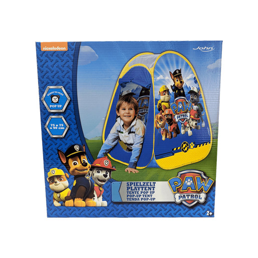 Paw Patrol Pop UP Tent