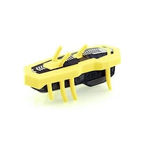 Hexbug Nano V2 - Yellow