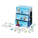 Disney Frozen Cool Create Fun Tiles Deluxe Jewellery Box