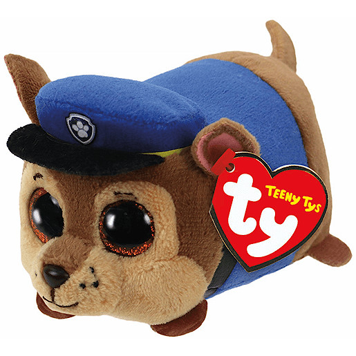Picture of Paw Patrol Teeny Tys - Chase