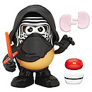 Playskool Friends Mr. Potato Head Star Wars Frylo Ren