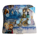 Disney Frozen Little Kingdom Story Pack
