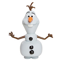 Disney Frozen Switch 'Em Up Olaf