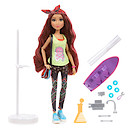 Project Mc2 Doll With Experiments - Camryn Coyle