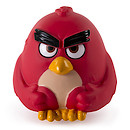 Angry Birds Vinyl Figure - Red