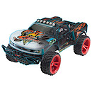 Pro Speed Remote Control Sand Stormer