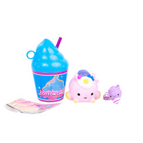 Smooshy Mushy Series 2 Frozen Delights Smooshy Surprises (Styles Vary)