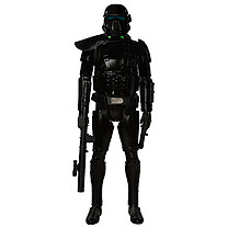 Star Wars Rogue One 48cm Death Trooper Figure