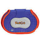 VTech KidiGo Bag - Blue
