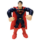 Superman Mega Figure With Lights and Sounds