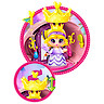 Pinypon Royal Carriage Playset